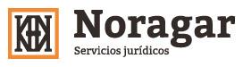 Servicios Jurídicos Noragar